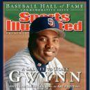 Tony Gwynn - 442 x 575