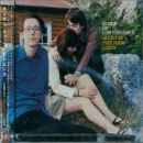 Kings of Convenience Album - Quiet Is the New Loud