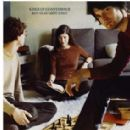 Kings of Convenience Album - Riot on an Empty Street