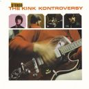 The Kinks - The Kink Kontroversy