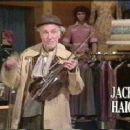 Jack Haig