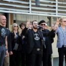 John Varvatos & Ringo Starr Announce Special Collaboration on Ringo's Birthday