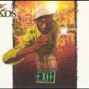 K-Os Album - Exit