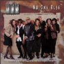 Kurt Carr - No One Else