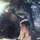 Carlos Eduardo Dolabella - 454 x 582