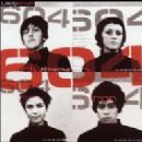 Ladytron Album - 604