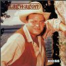 Lagwagon Album - Hoss