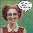 Lagwagon Album - Let's Talk About Feelings