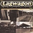 Lagwagon Album - Resolve