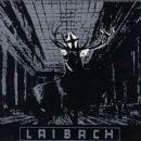 Laibach - Nova Akropola