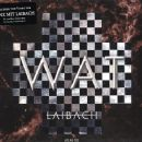 Laibach - Wat
