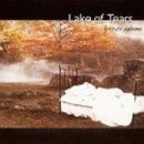 Lake of Tears - Forever Autumn