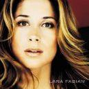 Lara Fabian (2000)