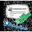 Composition Curbsquirrels/Last Tuesday Split