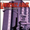 Lawrence Arms Album - A Guided Tour Of Chicago