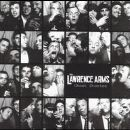 Lawrence Arms Album - Ghost Stories