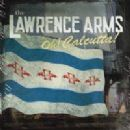 Lawrence Arms Album - Oh! Calcutta!