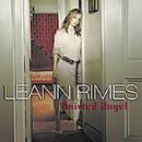 LeAnn Rimes - Twisted Angel