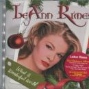 LeAnn Rimes - What a Wonderful World