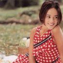 Alizée - Set Of A Music Video