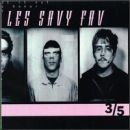 Les Savy Fav Album - 3/5