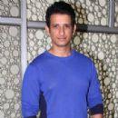 Actor Sharman Joshi Pictures