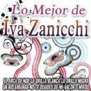 Iva Zanicchi - Mis Mejores Canciones