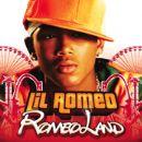 Romeo Miller - Romeoland