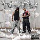 Lil' Wayne - Like Father, Like Son