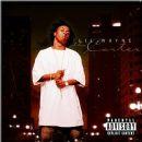 Lil' Wayne - Tha Carter