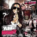 Lil' Wayne - Yung Money Three