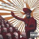 Limp Bizkit - The Unquestionable Truth, Pt. 1