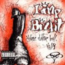Limp Bizkit - Three Dollar Bill, Y'all