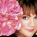 Linda Ronstadt - Hummin' To Myself