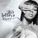Lisa 'Left Eye' Lopes - Eye Legacy
