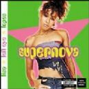 Lisa 'Left Eye' Lopes - Supernova