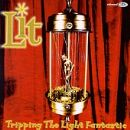 Lit - Tripping The Light Fantastic