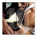 LL Cool J - 10