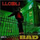 LL Cool J - Bigger & Deffer