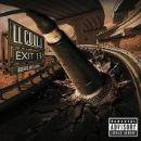 LL Cool J - Exit 13