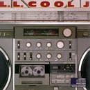 LL Cool J - Radio