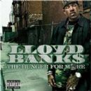 Lloyd Banks Album - The Hunger For More