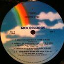 Loretta Lynn - Hymns