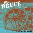 Ed Bruce - Country Hits