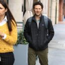 Mark Feuerstein does some shopping in Beverly Hills, California on December 8, 2016 - 400 x 600