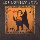 Los Lonely Boys Album - Los Lonely Boys (English)