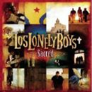 Los Lonely Boys Album - Sacred