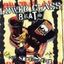 Lower Class Brats Album - The New Seditionaries