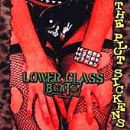 Lower Class Brats Album - The Plot Sickens