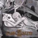 Lugubrum Album - Al Ghemist